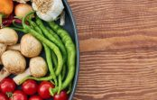 The Pros And Cons Of Liver Cleansing Diet
