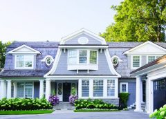 The need for a professional Request Your Residential Home Design