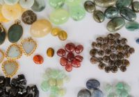 Advantages Of Cultured Gemstones