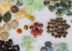 Advantages Of Cultured Gemstones