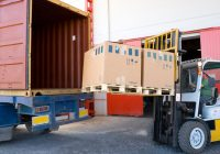 How to Run A Freight Business Without Any Legal Complexity?