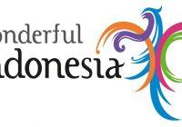 6 Unique Photo Spots to Visit in Yogyakarta