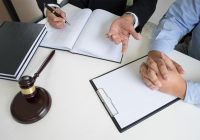 Top 3 Questions to Ask a Wrongful Death Attorney