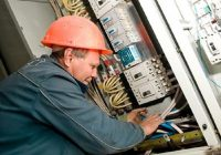 Looking at Your Electricians Credentials