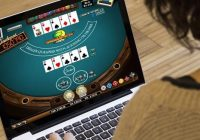 Is Making Money From Club Poker Online Real?