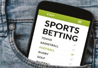 Need free bets and bonuses? Go to freebets.uk.com