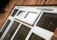 Main Advantages Of Putting PVC Windows