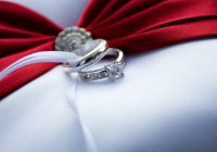 Ideas to Choose the Best Engagement Ring