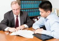 Other information about employment attorney