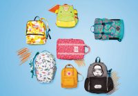 Are you replacing your school backpacks more frequently than you should?