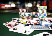 How to find the best online poker sites in Indonesia