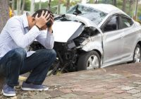Tips that can Help You Avoid Road Disasters