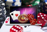 Secure On Casino Games To Offer You An Immense Entertainment