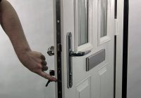 Great progress Possible Now with the Commercial Locksmith Services
