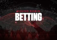 Site selection is the key for best online betting