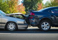 Important Points To Remember Before You Choose Car Accident Attorney