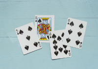 5 Tricks about Rummy Game You Should follow