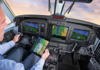 New Technologies On Aviation Training