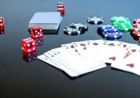 How to Choose the Right Online Poker Site