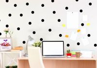 Revamp Your Home with Wall stickers from Aliexpress