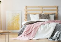 How Bedroom Upgrades Can Improve Your Health