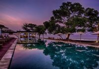 A List of The Best Lombok Resorts