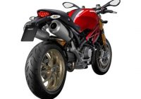 2021 Ducati Monster coming to India next year