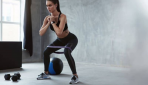 The 5 Durable Weightlifting Trainers for Women