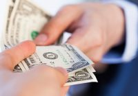Advantages of Getting a Fast Cash Loan