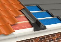 Three Types of Roofing Bonding Explained