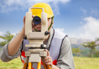 Land Surveyors: Who They Are And What They Do