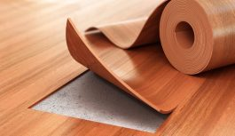 What Type of Hardwood Flooring Is the Most Convenient for You?