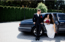 How to Choose a Limo Service?